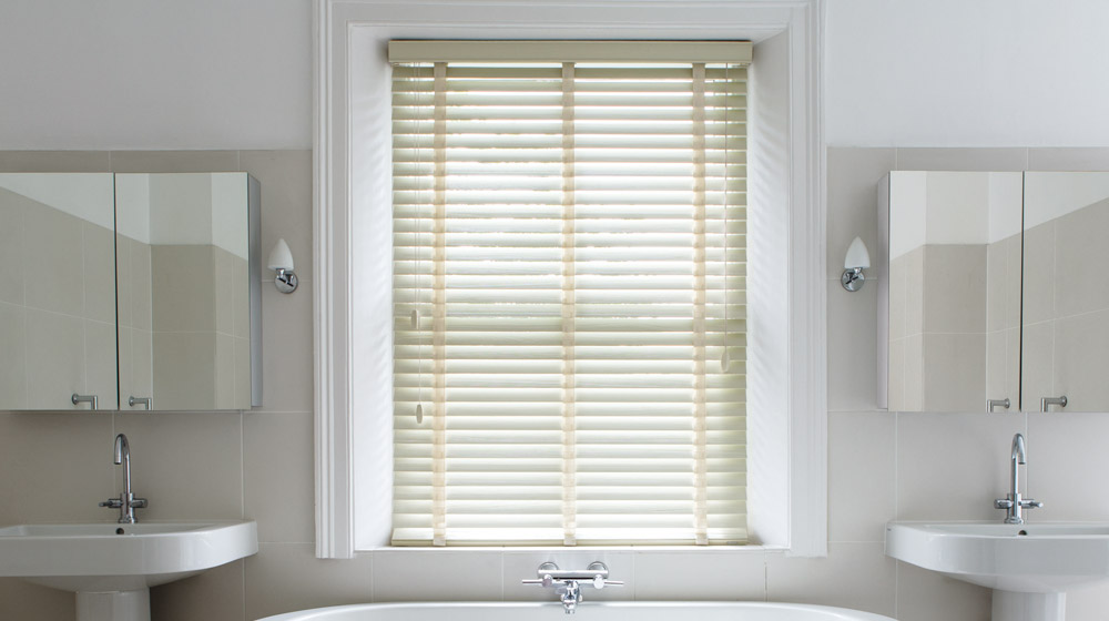 Chosen Curtains Ltd Venetian Blinds Page Image