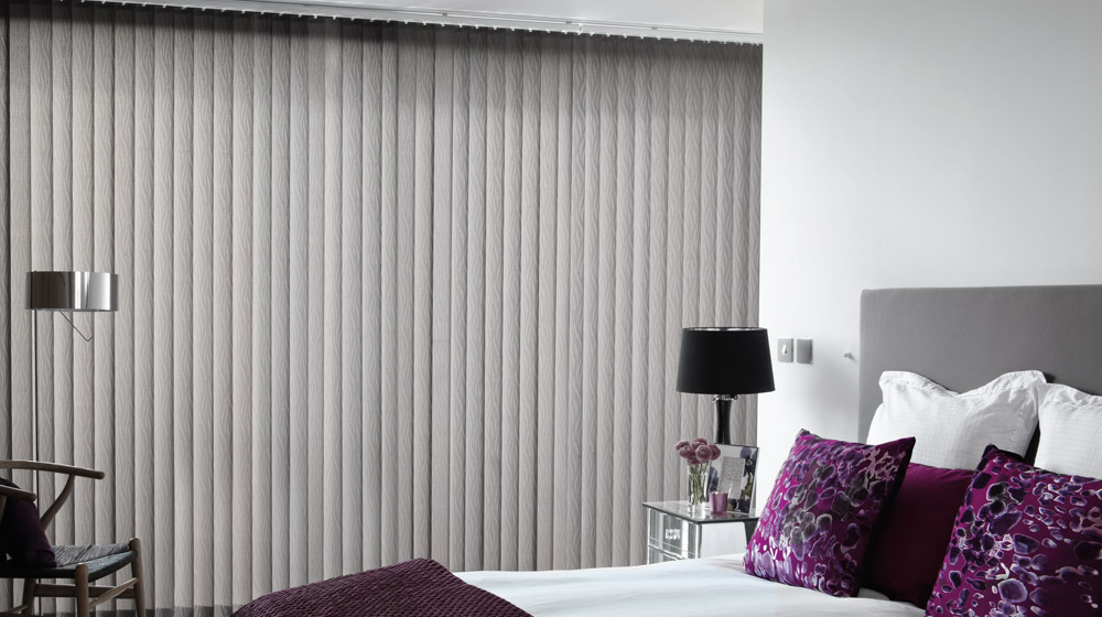 Vertical Blinds Page Image